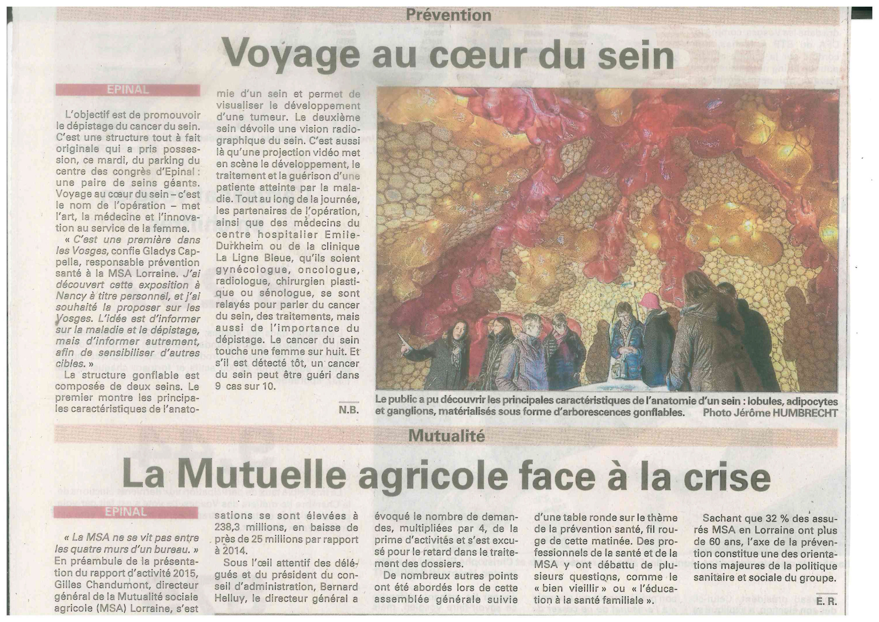 article_vosges_matin_09112016